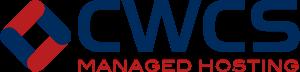 CWCS Logo